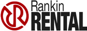 Rankin Rental & Outdoor Power Equipment Flowood, MS