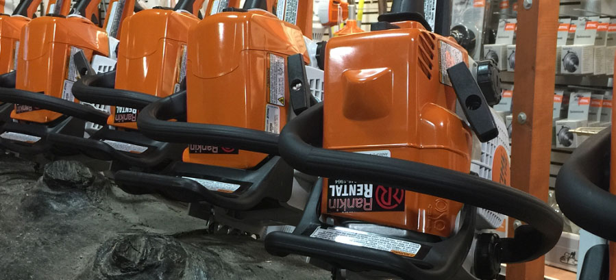 stihl blowers and equipment flowood ms